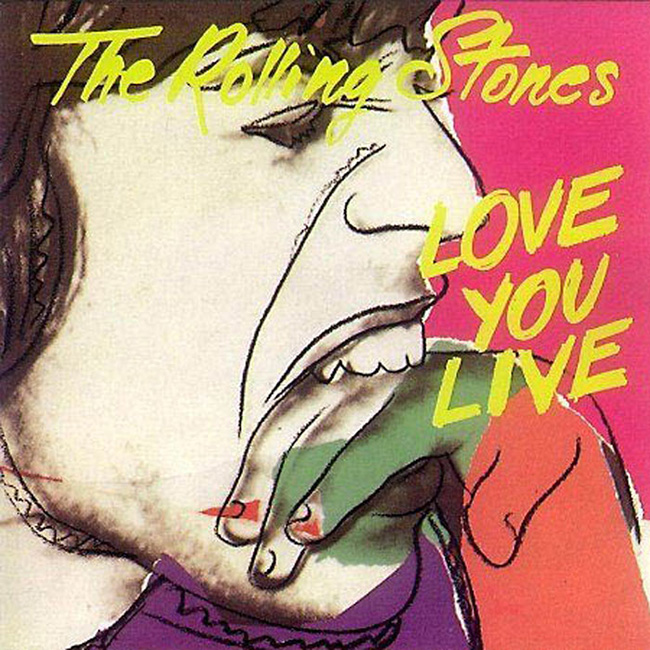 the-rolling-stones-loveyoulive1