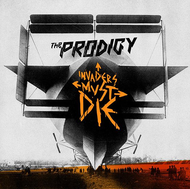 prodigy002