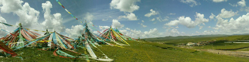 Qinghai-c1