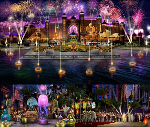atlantis-pics-grand-opening-illustration 3