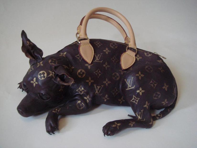 strange-bag-02