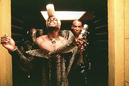 thefifthelement2