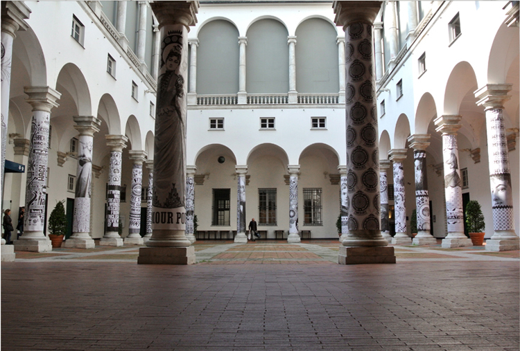 Palazzo-ducale-5