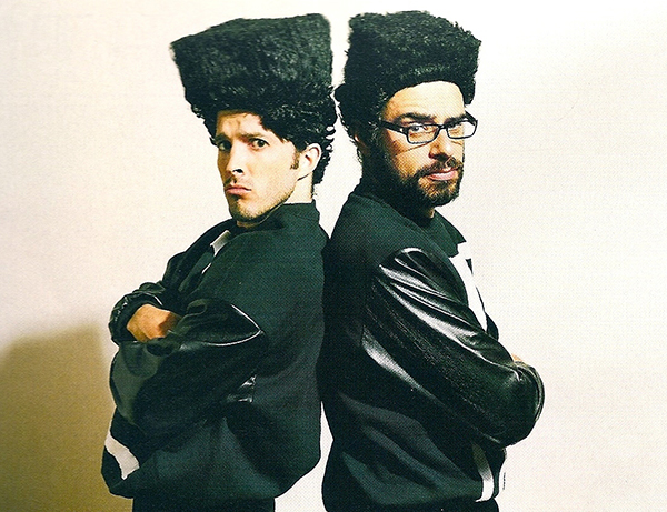 Scans-from-Under-the-Radar-flight-of-the-conchords-1189503_1145_932