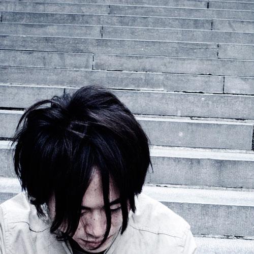 interview-with-ryoichi-kurokawa02