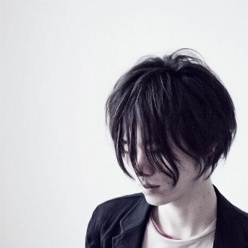 interview-with-ryoichi-kurokawa03