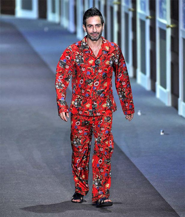 51e1d0c2-6d21-42ae-9c6b-cb93193db5cd_marc-jacobs-strangest-designs-outfits-clothes-birthday-50