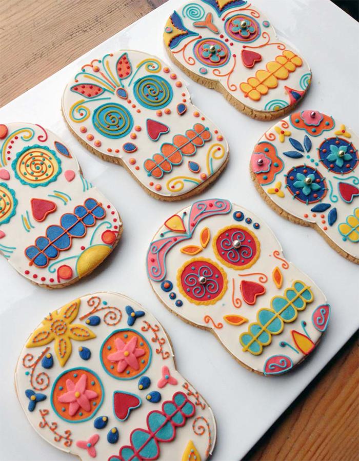 Casue_Day-of-the-Dead-Cookies_JM