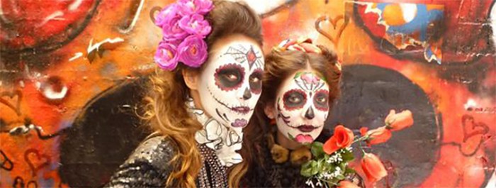 Day-of-the-Dead-692x262