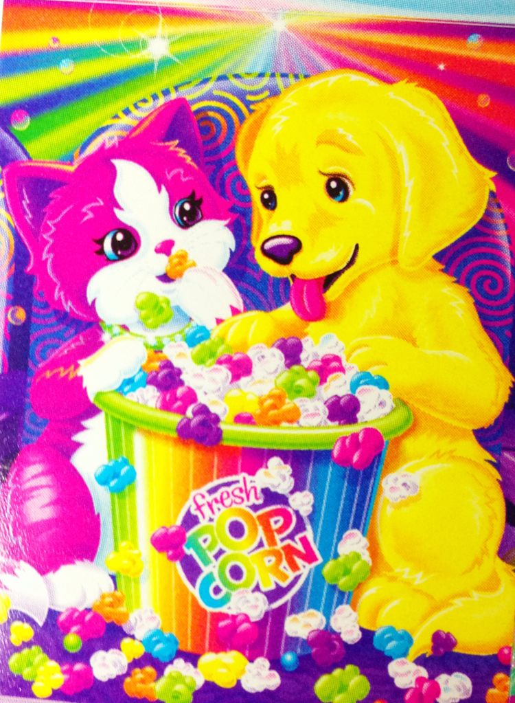 LoveColorful_Lisa-Frank_0005
