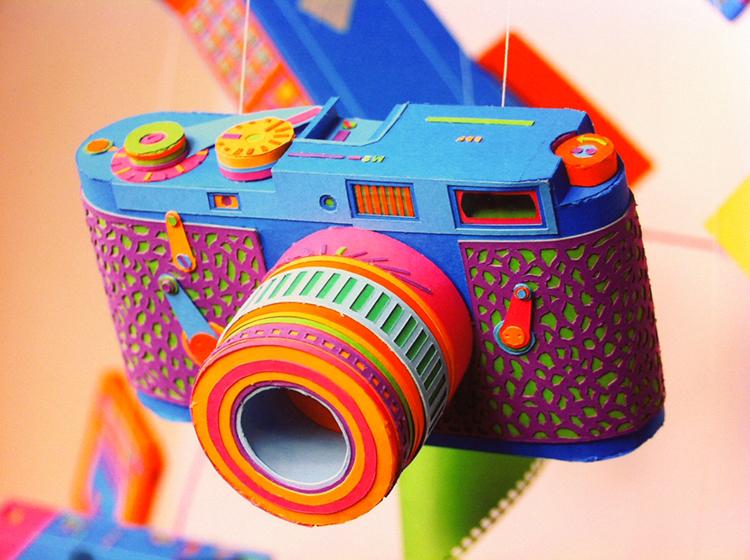 colourful-camera