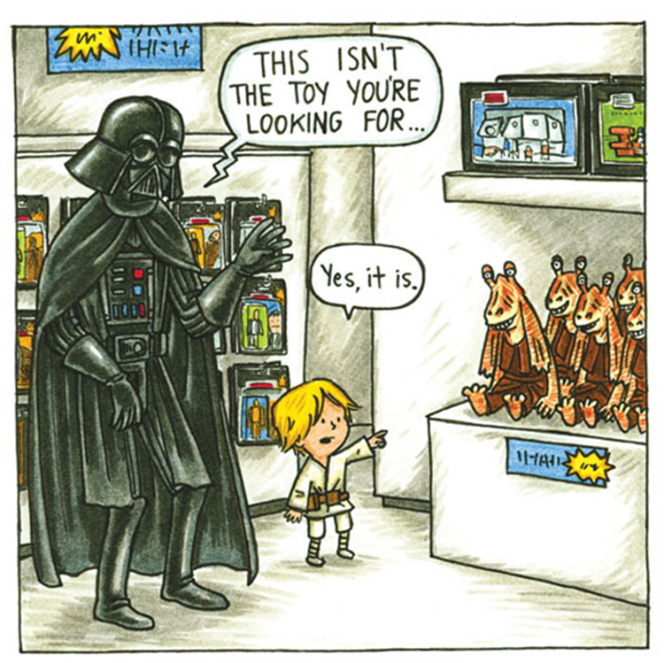 darth-vader-and-son-toy