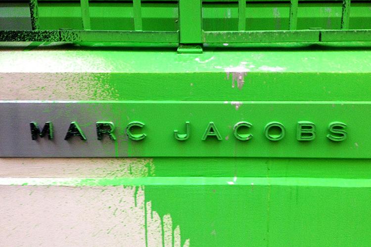 kidult-tags-marc-jacobs-store-paris-2