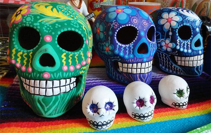 mexican_shopping_4