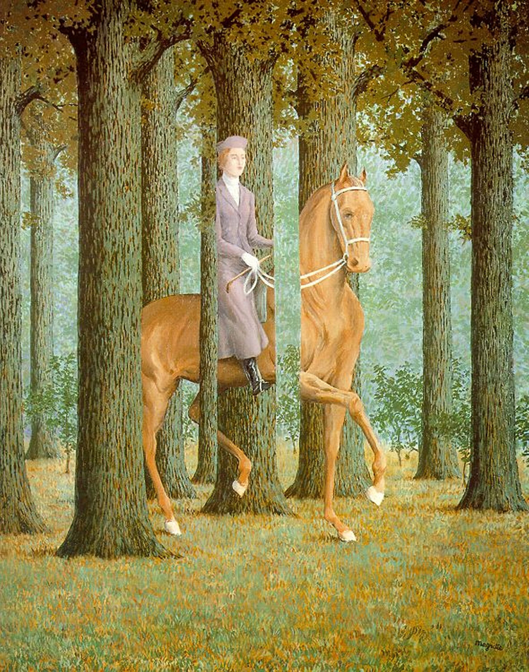 rene-magritte-le-blanc-seing