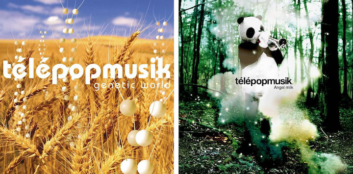 telepopmusik-album-0102