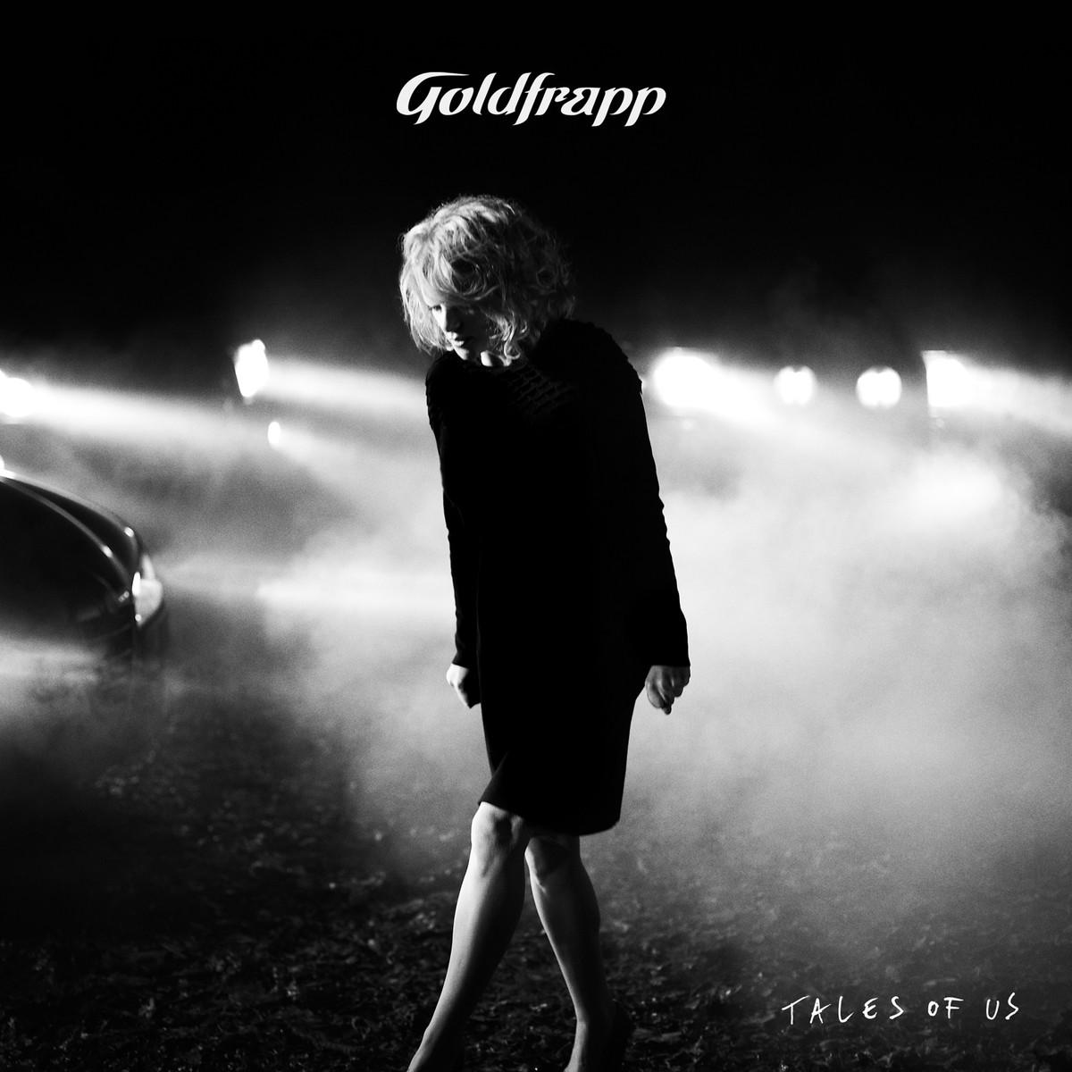 Goldfrapp-Tales-of-Us-2013-1200x1200