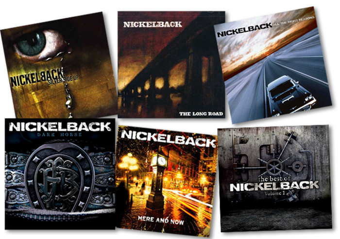 cat_jbo-au-20131021-nickelback-570