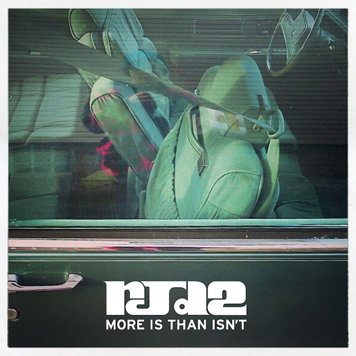 rjd2newcover