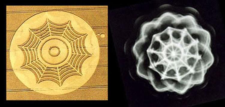 CropCymatics04