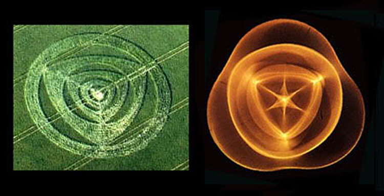 Cymatics-Crop-Circle-1