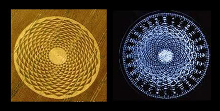 Cymatics-Crop-Circle-2