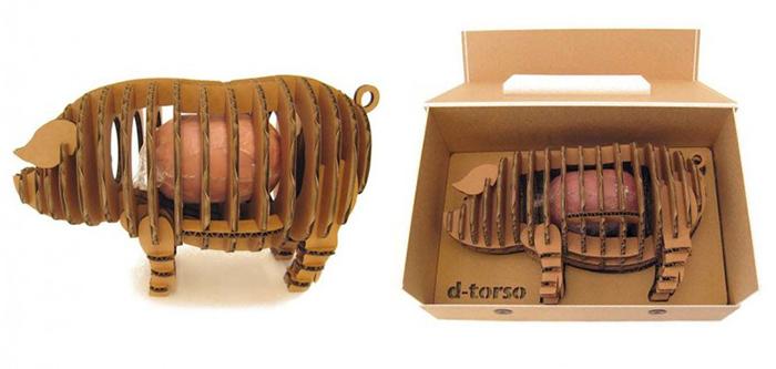 D-Torso-800x380
