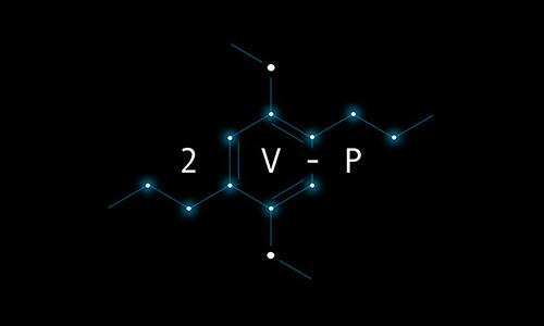 2vp_6