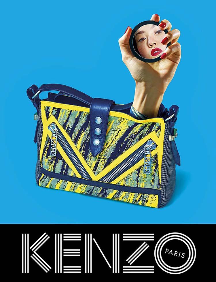 Kenzo-SS14-Pierpaolo-Ferrari-05
