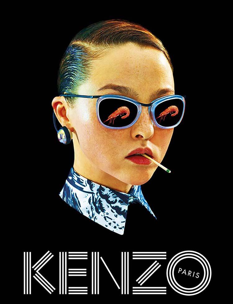 Kenzo-SS14-Pierpaolo-Ferrari-10