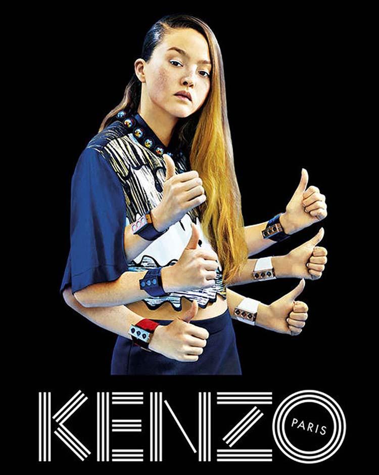 Kenzo-SS14-Pierpaolo-Ferrari-11