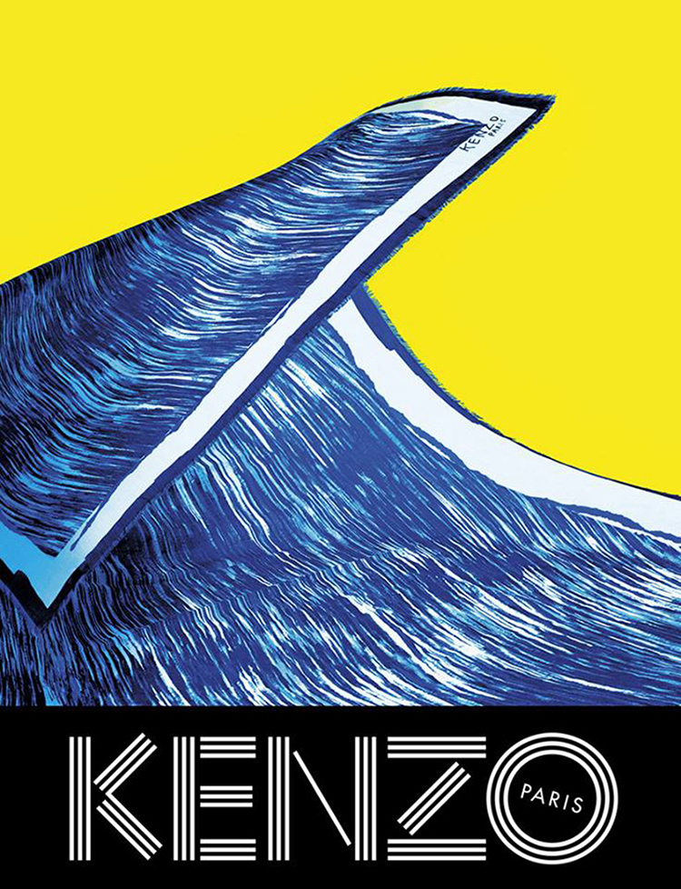 Kenzo-SS14-campaign-12