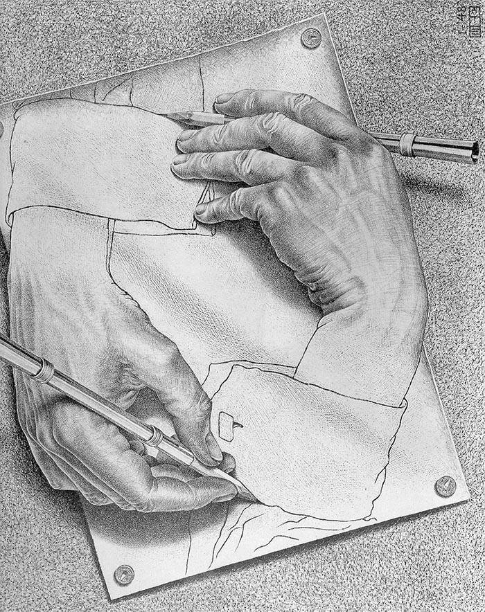ambidextrous-escher-quills-2