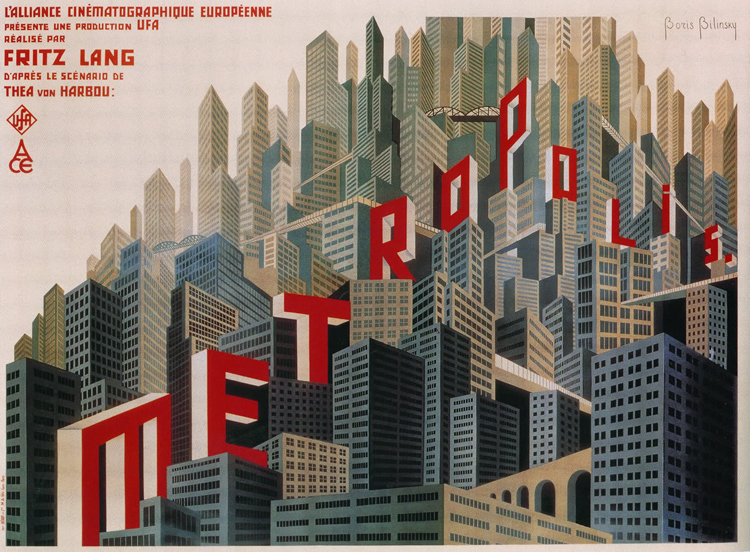 art-deco-movie-posters-metropolis20-incredibly-cool-movie-posters-webexpedition18-vzjxpfsf