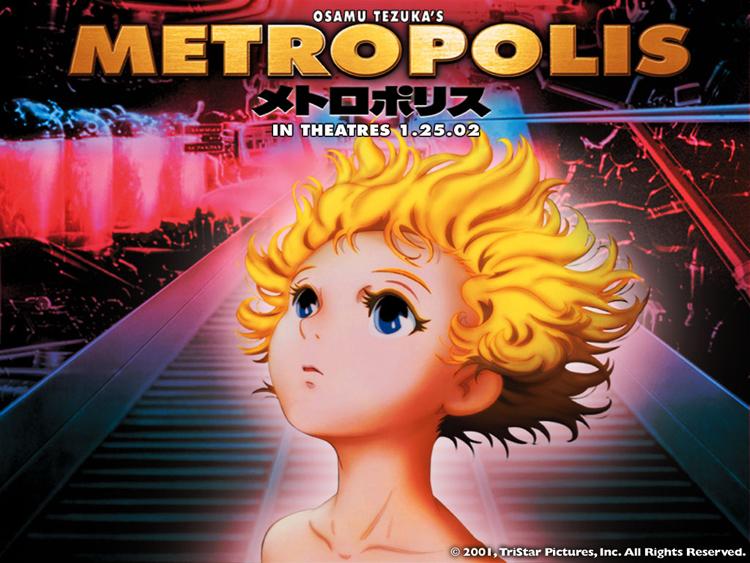metropolis anime 07