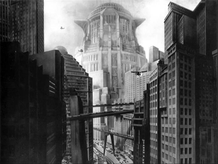 metropolis-tower-of-babel1